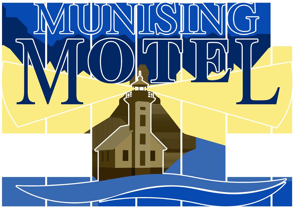 MM-Logo-1000