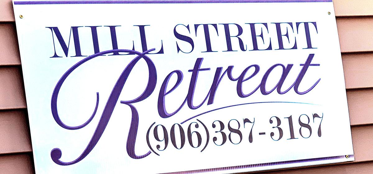 mill-st-retreat-sign